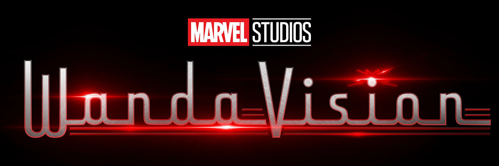 WandaVision - Marvel Studios