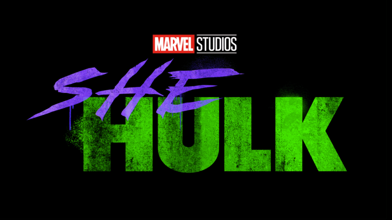 She-Hulk Marvel Studios Disney+