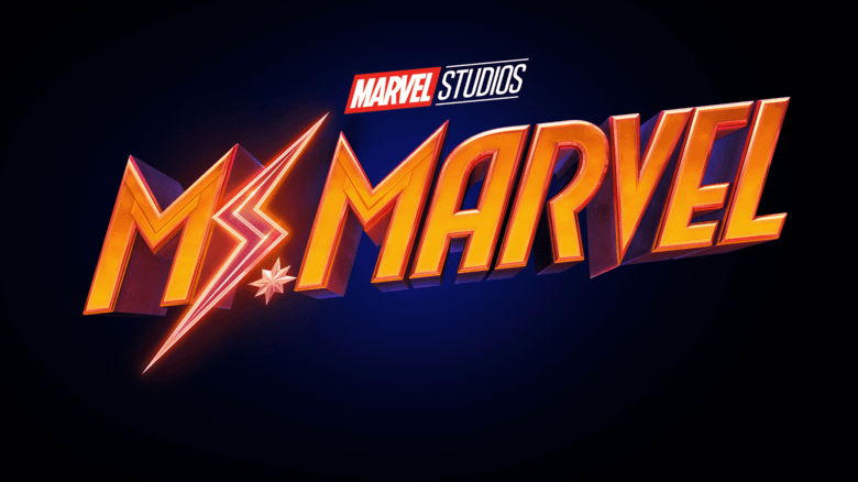 Ms. Marvel Marvel TV Series Disney+